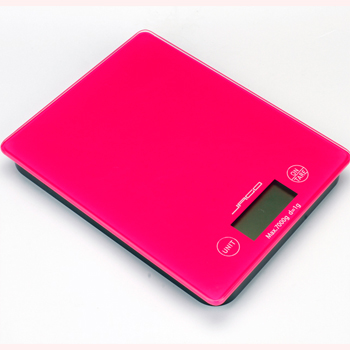 Digital Kitchen Scales   Zhejiang Welldone Industrial And Trading Co.,ltd